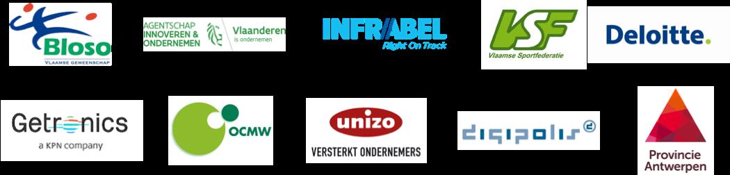 logos-klanten-1