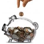 Wat hebben je agenda en je bankrekening gemeen?