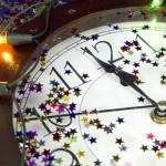 Geluk-kig Nieuw-Jaar … Hoe praktisch aanpakken?