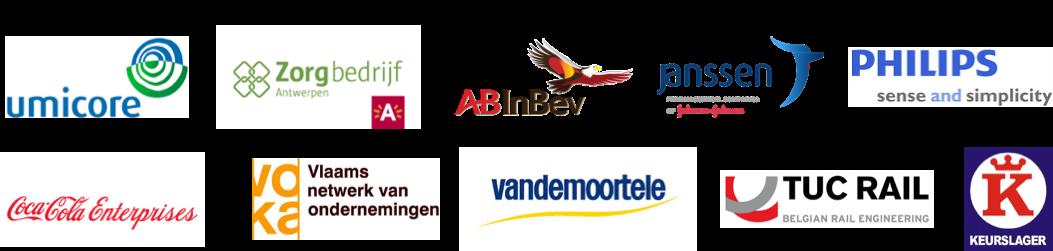 logos-klanten-2
