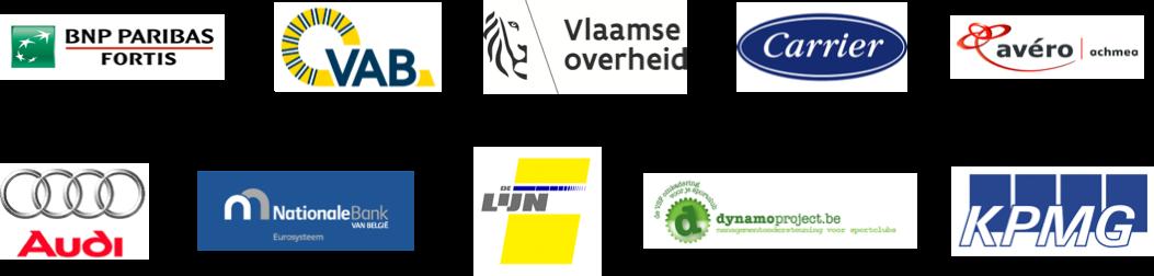 logos-klanten-3
